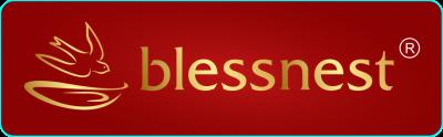 BlessNest